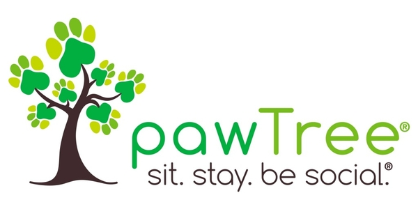 pawTree Pet Food
